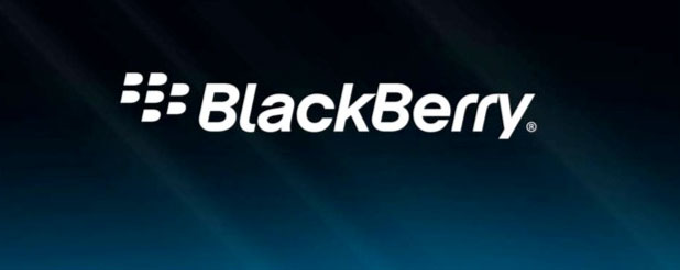 Blackberry Comeback